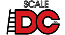 DC Scale