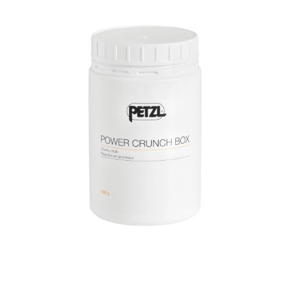 Petzl magnesite POWER CRUNCH BOX