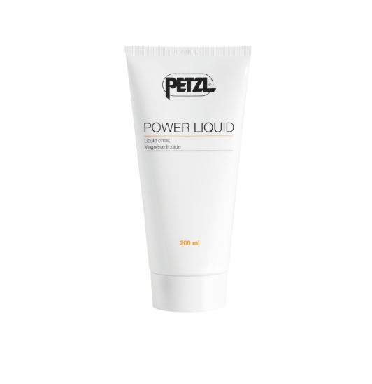 Petzl magnesite liquida POWER LIQUID