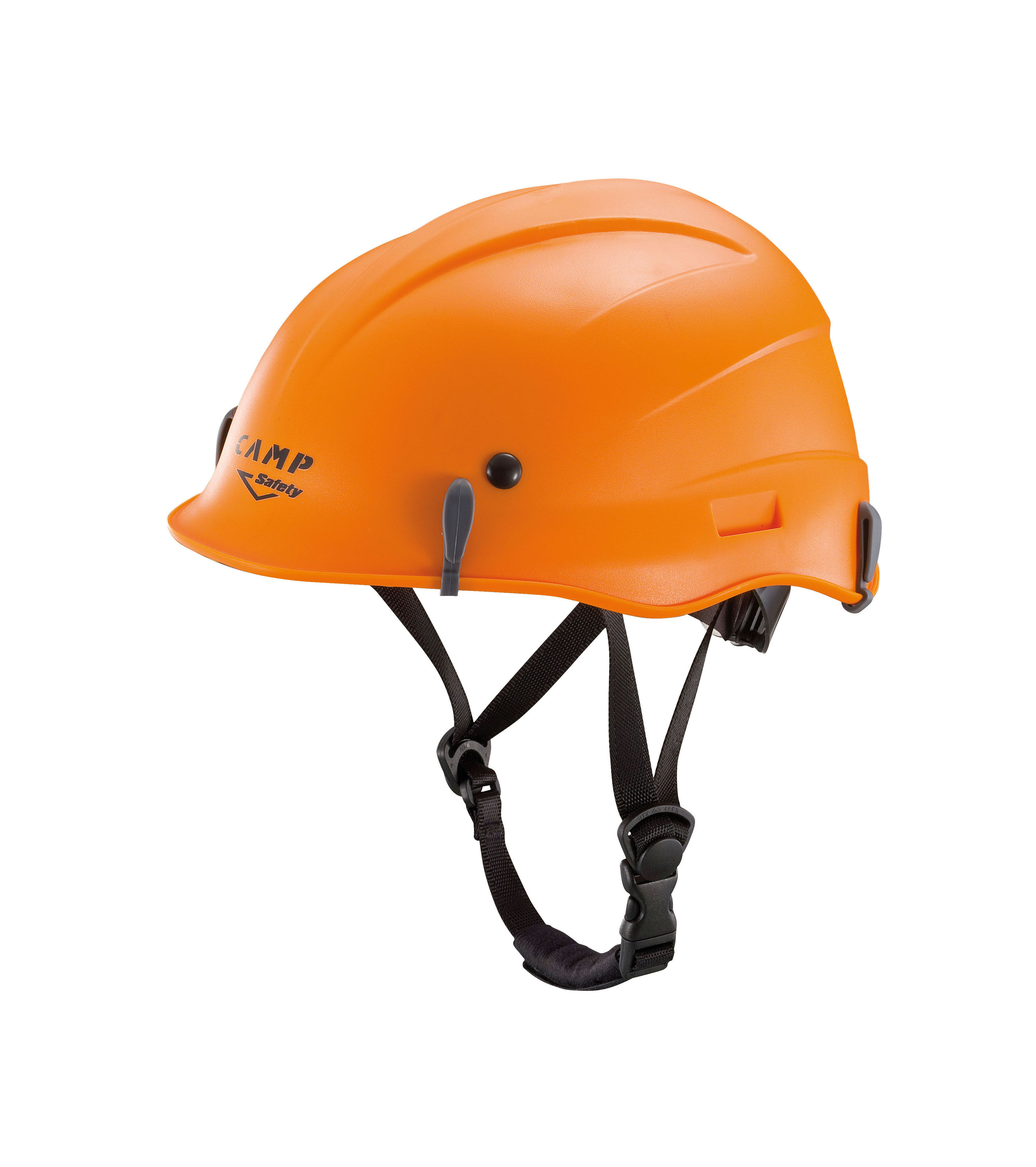 Casco Skylor Plus Camp Safety