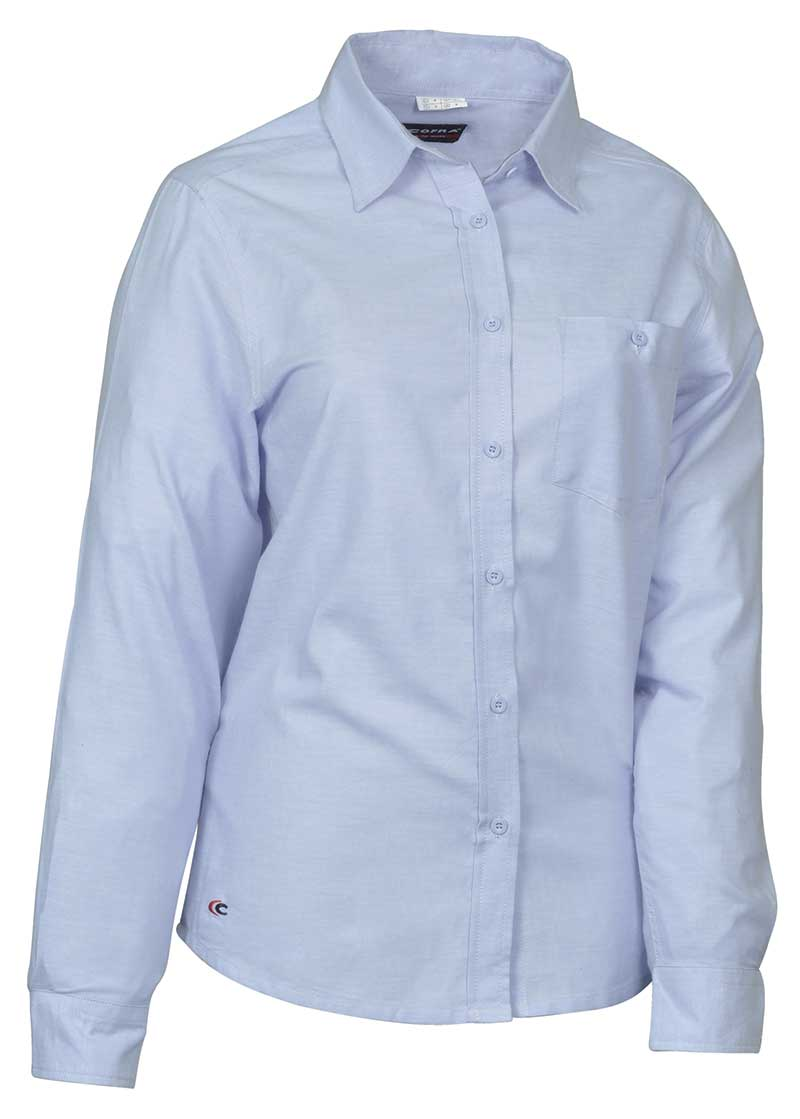 Cofra Camicia Witshire Woman