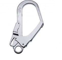 Camp Connettore Hook 53mm