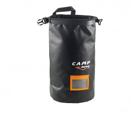 Camp Sacca Multiuso Trasport Bag
