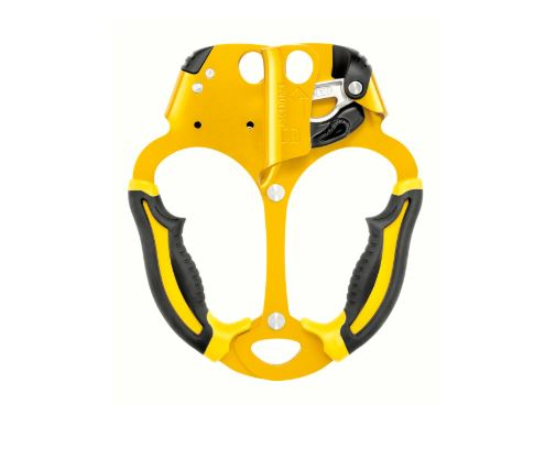 Petzl Bloccante ASCENTREE