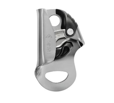 Petzl Bloccante BASIC