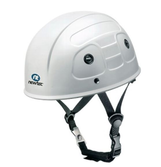 Newtec Casco in ABS H5