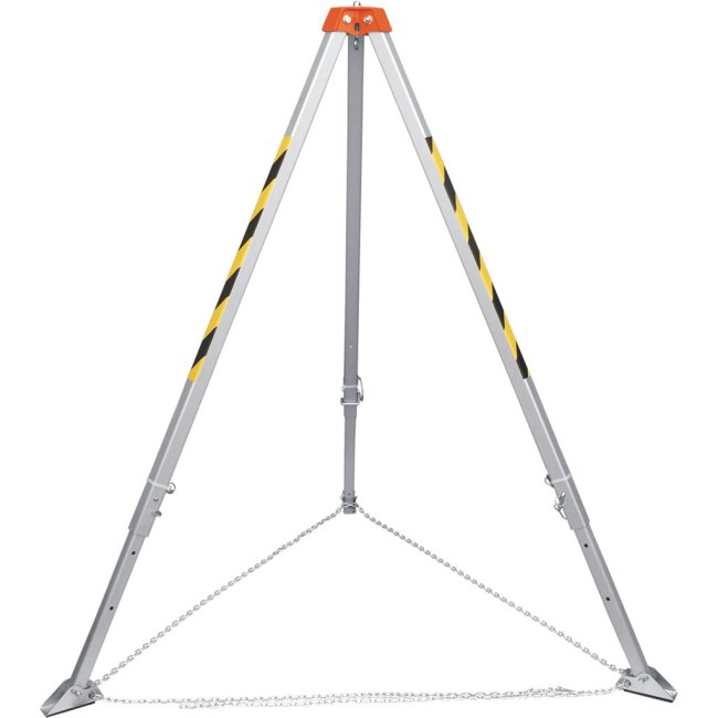 Camp Treppiede Tripod Evo